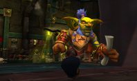 WoW: Der Hotfix vom 03. April