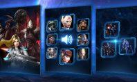 SC2: Neue Sparpakete für Kommandanten, Ansager und Skins