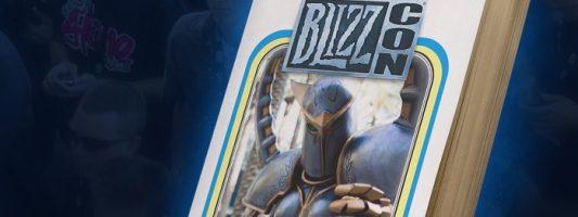 Die Aprilscherze von Blizzard Entertainment