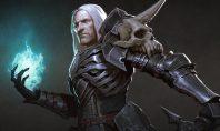 Diablo 3: Der neue Rift Guardian "Vesalius"