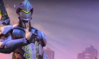 Heroes: Das Spotlight zu Genji