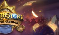 Hearthstone: Die Hearthstone Global Games starten heute