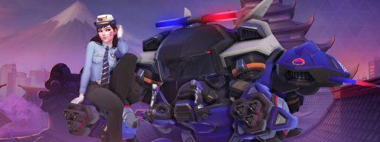 Heroes: Die Nexus-Herausforderung 2.0