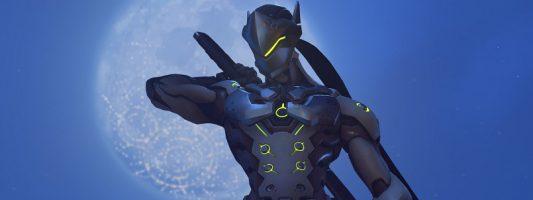 Heroes 2.0: Eine kommende Fragerunde auf Reddit