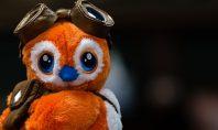 """WoW: """"Reisender Pepe"""" ist nun im Gear Store erhätlich"""