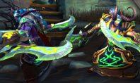 Legion: Ein Cosplay-Guide für Dämonenjäger