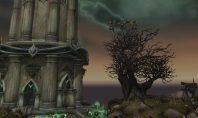 Patch 7.2: Der Magierturm wurde erneut in Europa errichtet