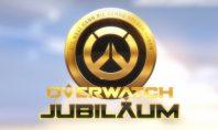 Overwatch: Die Patchnotes vom 23. Mai 2017