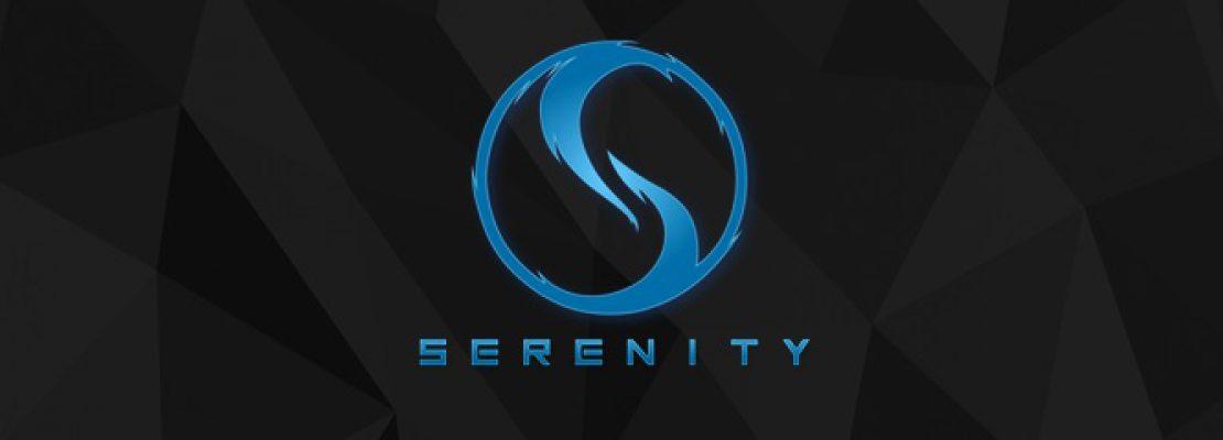 """WoW: Die Top-Gilde """"Serenity"""" löst sich auf"""
