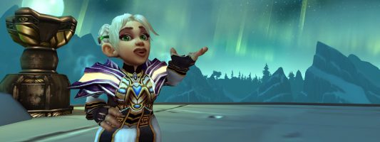 Patch 7.2.5: Ein Q&A mit Senior Game Designer Paul Kubit