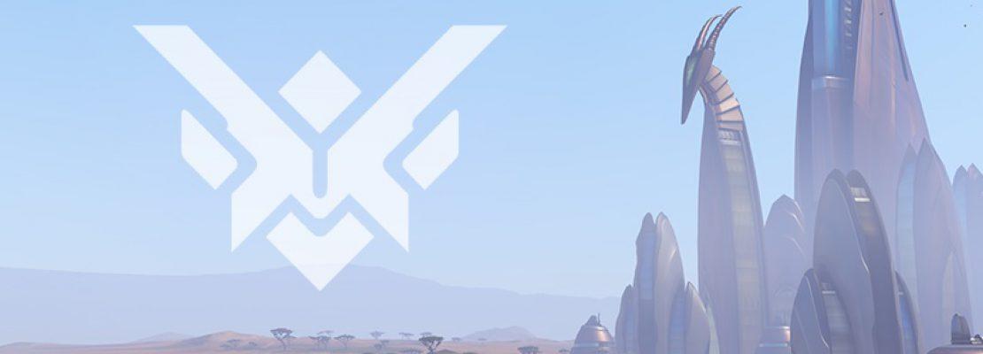 Overwatch: Die fünfte Saison wurde gestartet