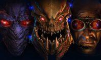 StarCraft Remastered erscheint am 14. August und kann vorbestellt werden