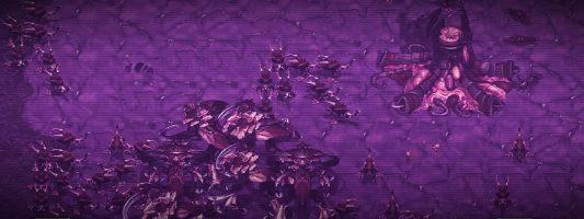 SC Remastered: Ein Blogeintrag zu den Einheiten der Zerg