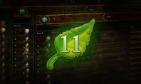 Diablo 3: Eine Vorschau auf Saison 11