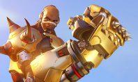 Overwatch: Die Entwickler über Fehlerbehebungen für Doomfist