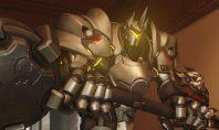 Overwatch: Der nächste Patch soll mehrere Bugs mit Reinhardt beheben