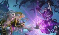 Ritter des Frostthrons: Fünf neue Karten aus diesem Set
