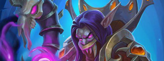 Ritter des Frostthrons: Fünf neue Karten