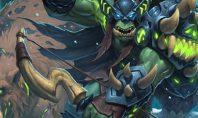 Ritter des Frostthrons: Vier neue Karten