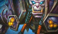 Ritter des Frostthrons: Ein Blogeintrag und zwei neue Karten