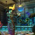 """WoW: Der Micro-Feiertag """"Tanzparty im Auktionshaus"""" wurde gestartet"""
