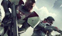 Destiny 2: Die offene Beta der PC-Version startet heute Abend