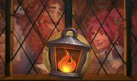 Hearthstone: Die neuen Features für die Fireside Gatherings sind live