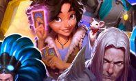 Gamescom 2017: Die neuen Inhalte wurden enthüllt