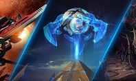 SC2: Umfassende Designänderungen für den Mehrspielermodus