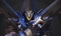 Overwatch PTR: Jeff Kaplan stellt den Deathmatch-Modus vor