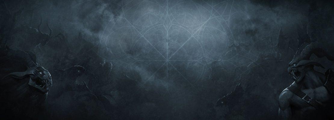 """Diablo 3: Der Begleiter """"Die Rache der Liga"""" erscheint auch für Konsolen"""