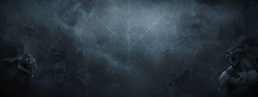 Diablo 3: Die PTR Patchnotes zu Patch 2.6.1