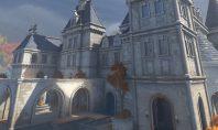 Overwatch: Der neue Patch 1.14.1 wurde veröffentlicht