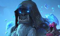 Ritter des Frostthrons: Ein neuer Riese für Schamanen