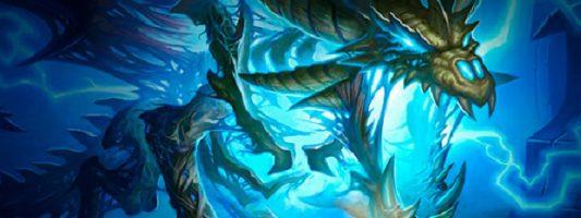 Ritter des Frostthrons: Führungen durch Eiskrone Teil 3