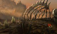 Diablo 3 Entwickler-Chroniken: Balance-Ziele für Patch 2.6.1