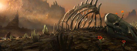 Blizzcon 2017: Es wird keine Ankündigungen für Diablo 3 geben