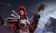 Heroes: Ein Blogeintrag zu der K.I des Spiels