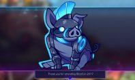 Blizzcon 2017: Die Ingame-Belohnungen für Heroes of the Storm
