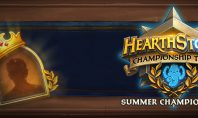HCT Summer Championship: Erhaltet bis zu vier kostenlose Packs