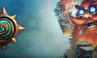 Hearthstone: Kommende Anpassungen an den Spielmechaniken