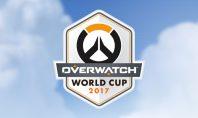 Blizzcon 2017: Eine Übersicht zu dem Overwatch World Cup