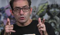 Overwatch: Ein Entwicklerupdate zu Verbesserungen für den eSport