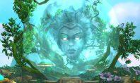 """WoW: Die neue Quest """"Visionen eines Anderen"""" wurde freigeschaltet"""