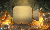 Kobolde & Katakomben: 9 neue Karten wurden enthüllt