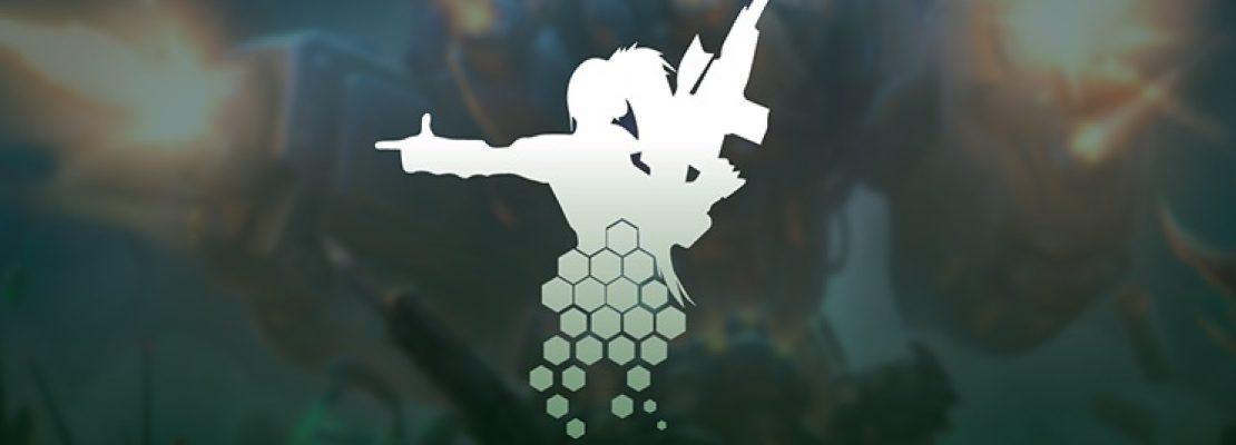Heroes: Die Entwickler über die Änderungen an der Tarnung