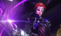 Overwatch: Moira wurde auf den PTR aufgespielt
