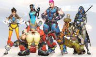 Overwatch: Das Gratiswochenende wurde gestartet