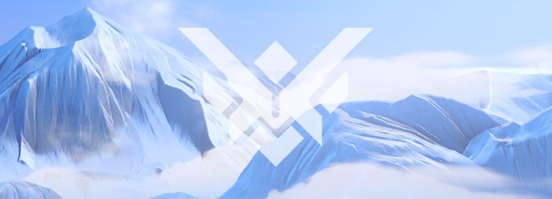 Overwatch: Die siebte Saison wurde gestartet