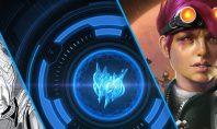 Blizzcon 2017: Die Zukunft von StarCraft II